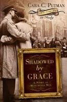 http://www.amazon.com/Shadowed-Grace-Story-Monuments-Men/dp/1433681781/ref=sr_1_1?ie=UTF8&qid=1440123649&sr=8-1&keywords=shadowed+by+grace