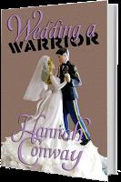 http://www.hannahrconway.com/p/books.html